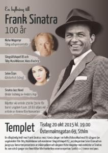 20151020-hyllning-till-frank-nicke-selen-web
