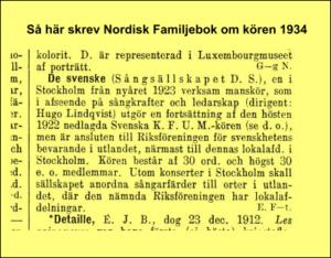 nordisk-familjebok